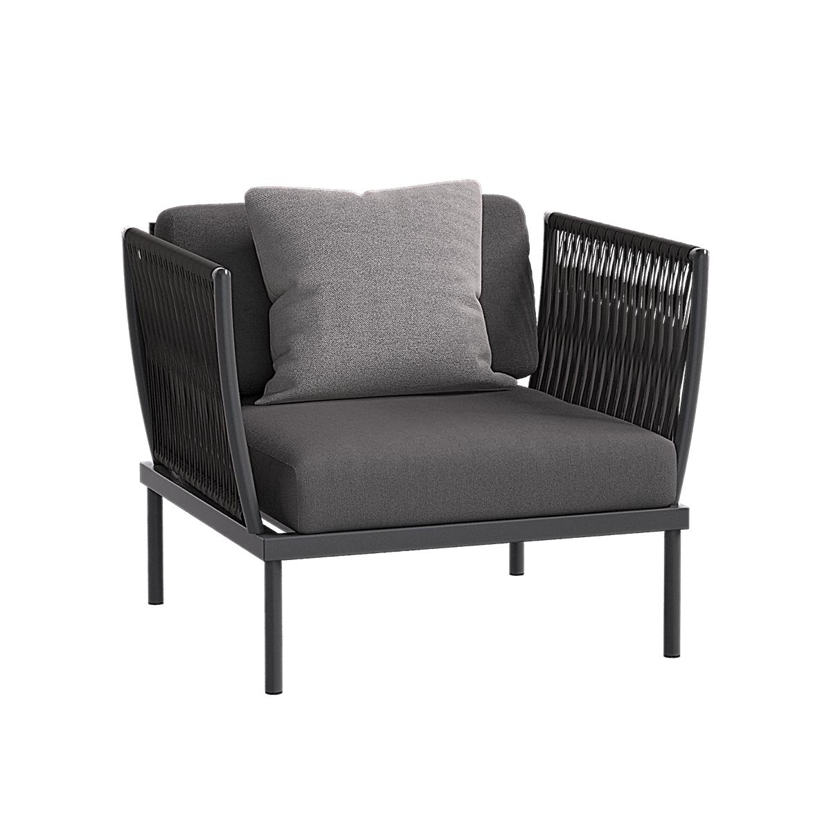 Flash armchair - на 360.ru: цены, описание, характеристики, где купить в Москве.