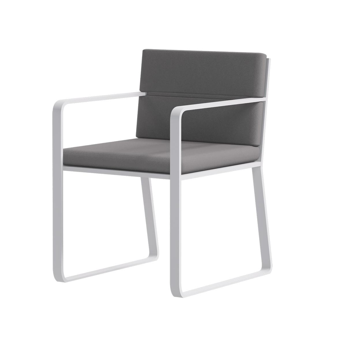 All chair - на 360.ru: цены, описание, характеристики, где купить в Москве.
