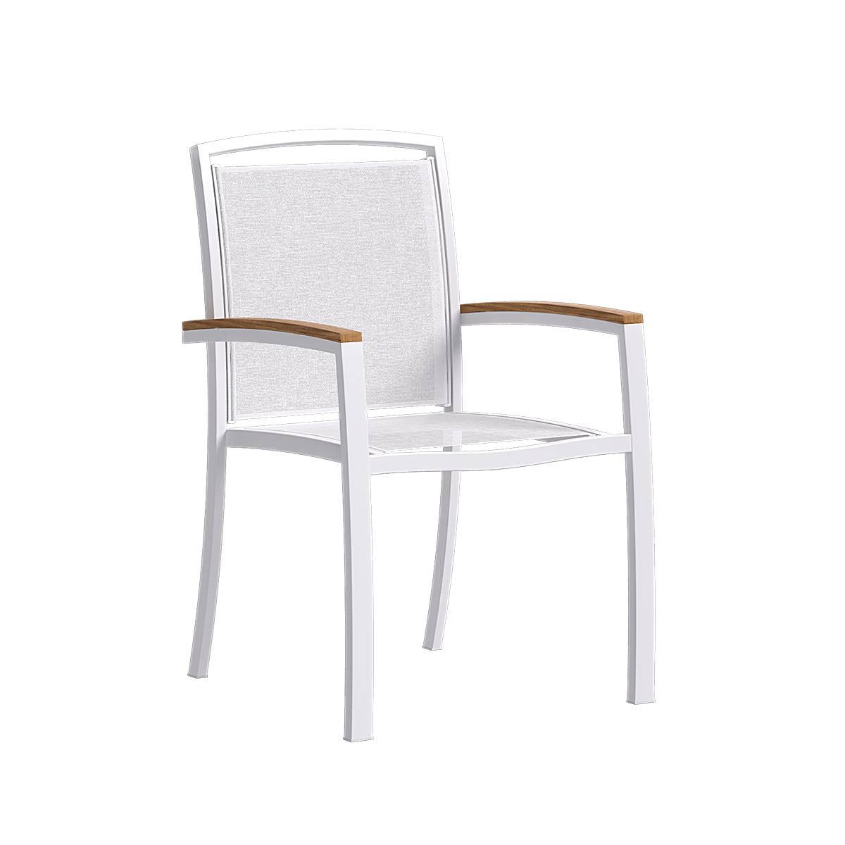 Mood chair - на 360.ru: цены, описание, характеристики, где купить в Москве.