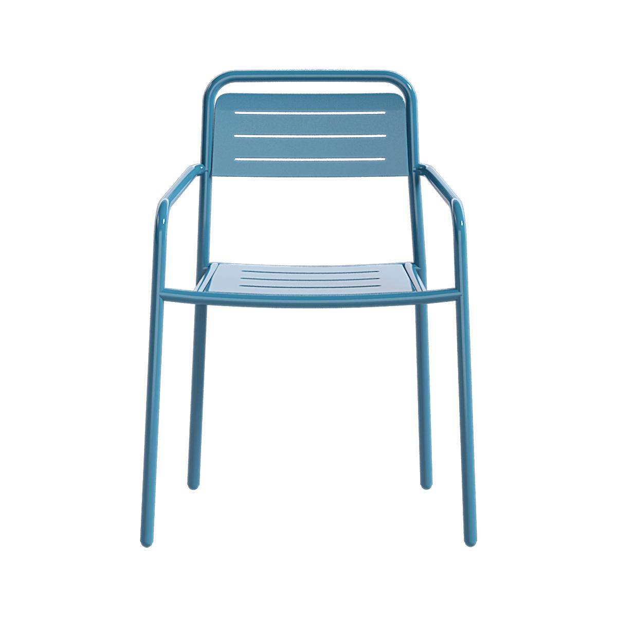 Stripe chair - на 360.ru: цены, описание, характеристики, где купить в Москве.