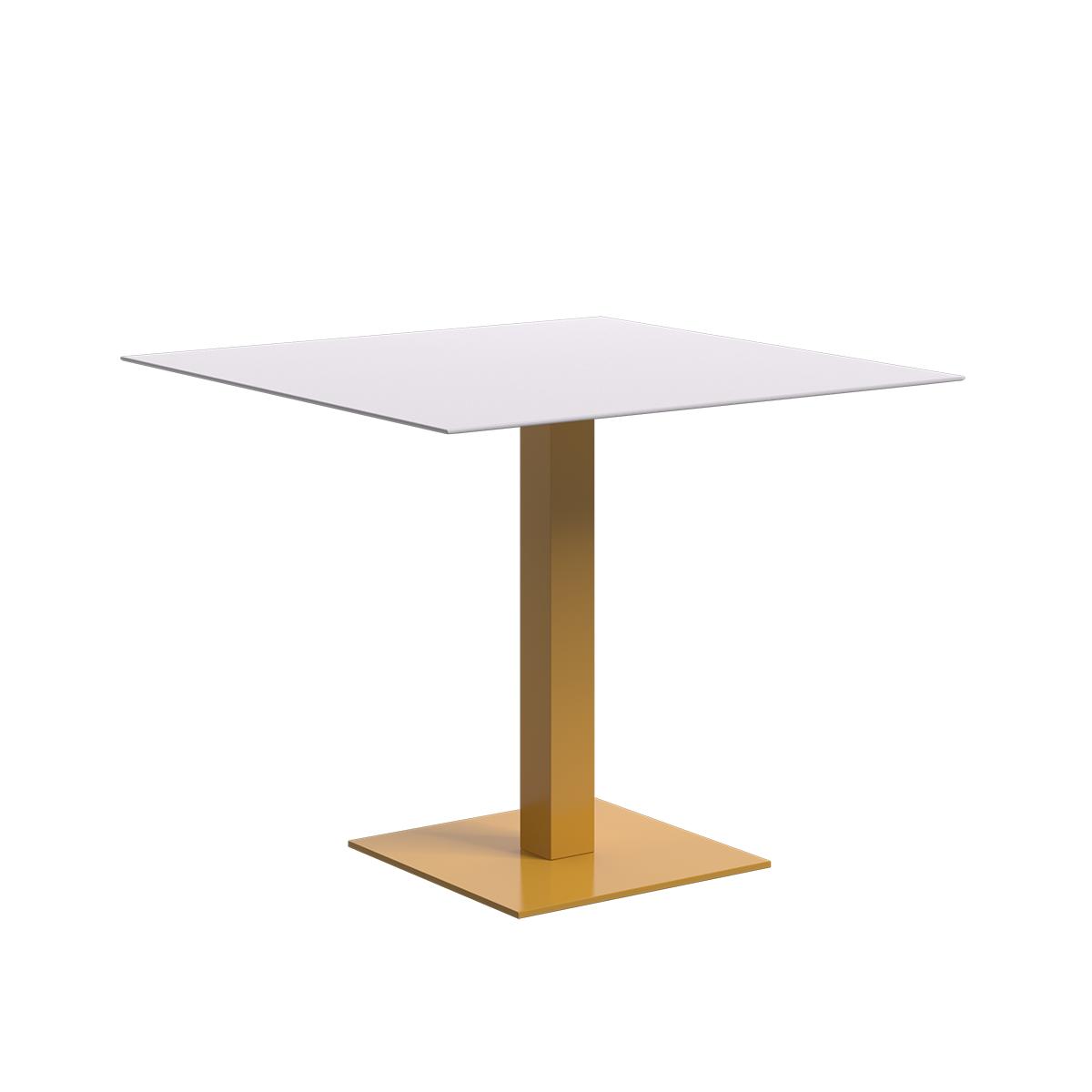 Net-Q Base table - на 360.ru: цены, описание, характеристики, где купить в Москве.