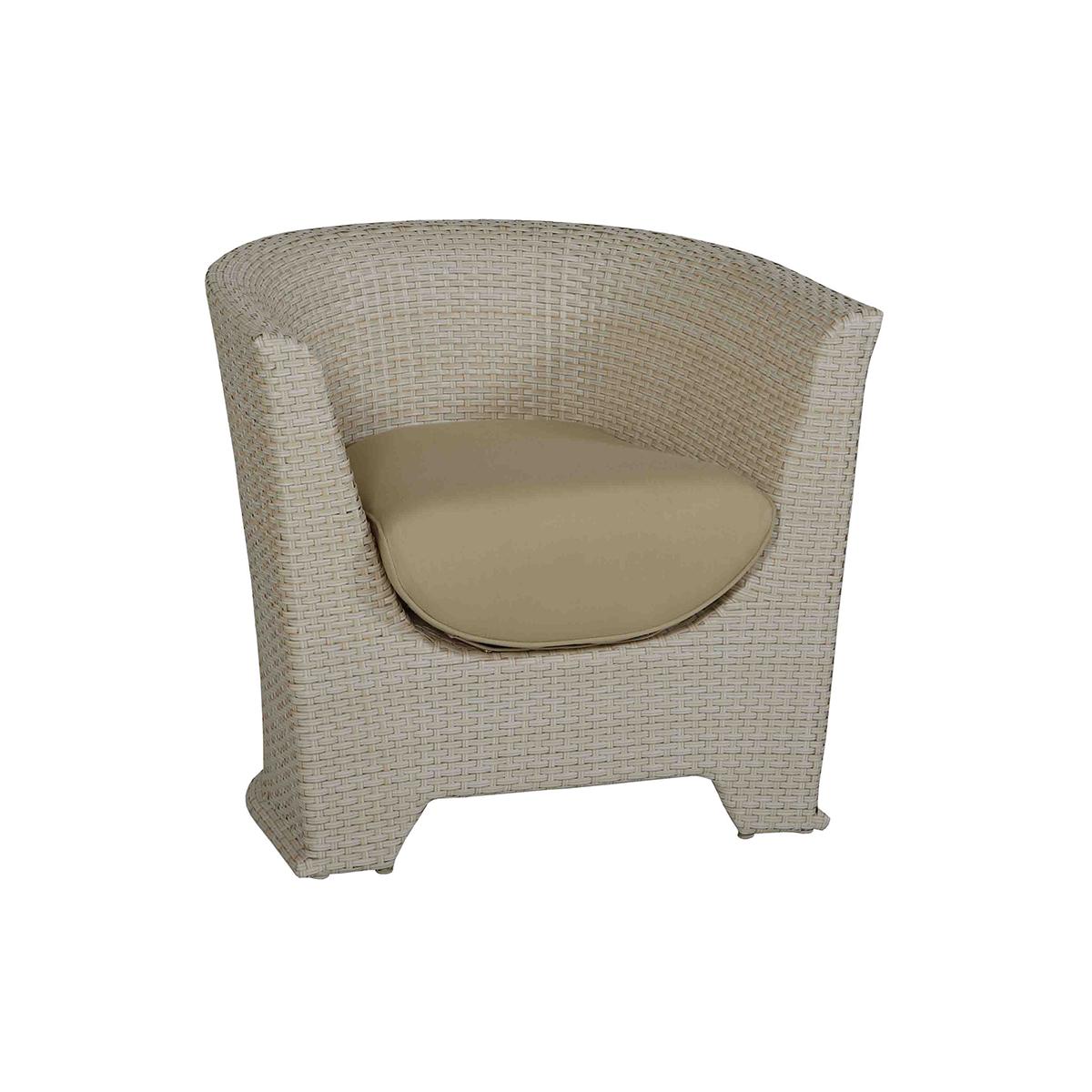 Agora armchair - на 360.ru: цены, описание, характеристики, где купить в Москве.