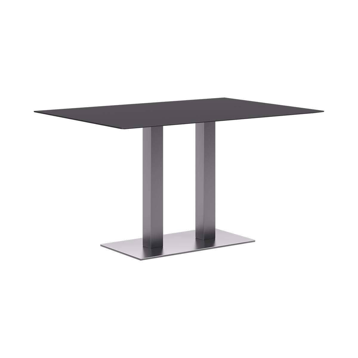 Trend-D Base table - на 360.ru: цены, описание, характеристики, где купить в Москве.