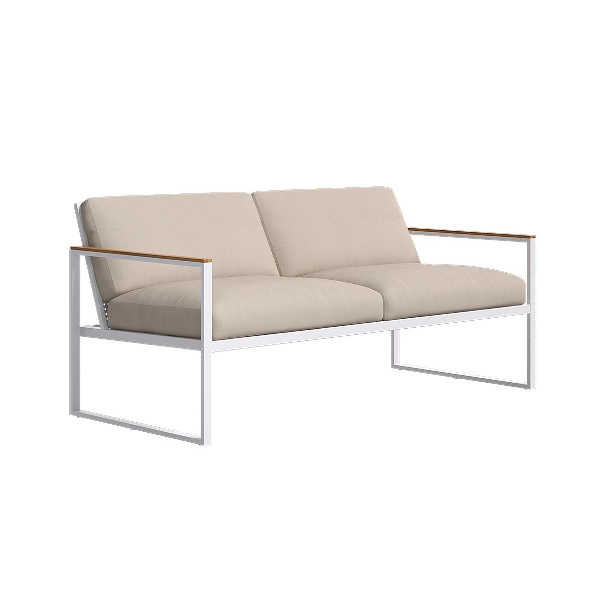 Qubik sofa - на 360.ru: цены, описание, характеристики, где купить в Москве.