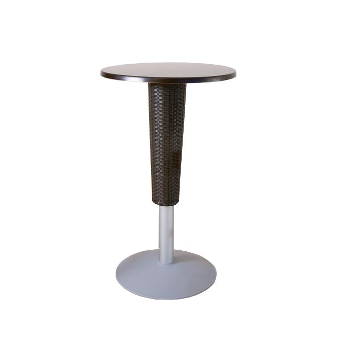 Miami bar table - на 360.ru: цены, описание, характеристики, где купить в Москве.