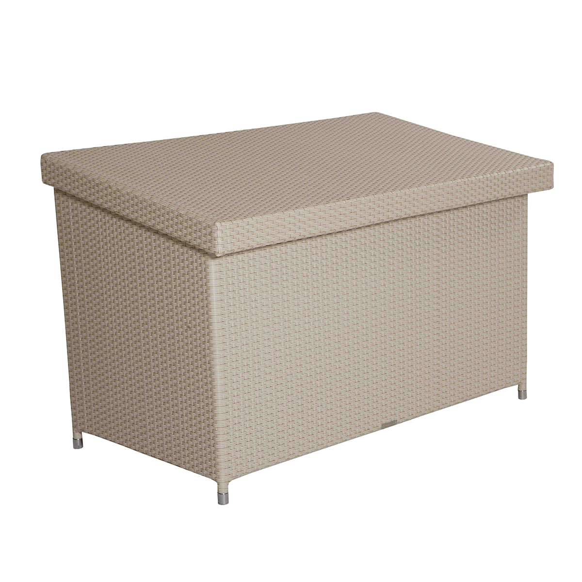Relaxia cushion box - на 360.ru: цены, описание, характеристики, где купить в Москве.