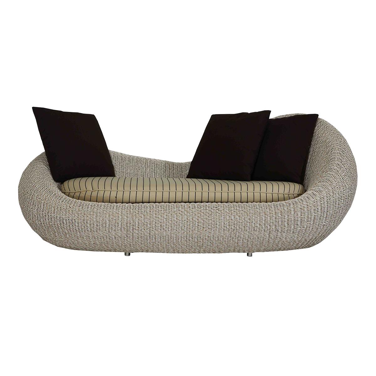 Twiga sofa - на 360.ru: цены, описание, характеристики, где купить в Москве.