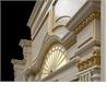 COCINA-1 - на 360.ru: цены, описание, характеристики, где купить в Москве.