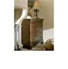 6201-06-93 - на 360.ru: цены, описание, характеристики, где купить в Москве.