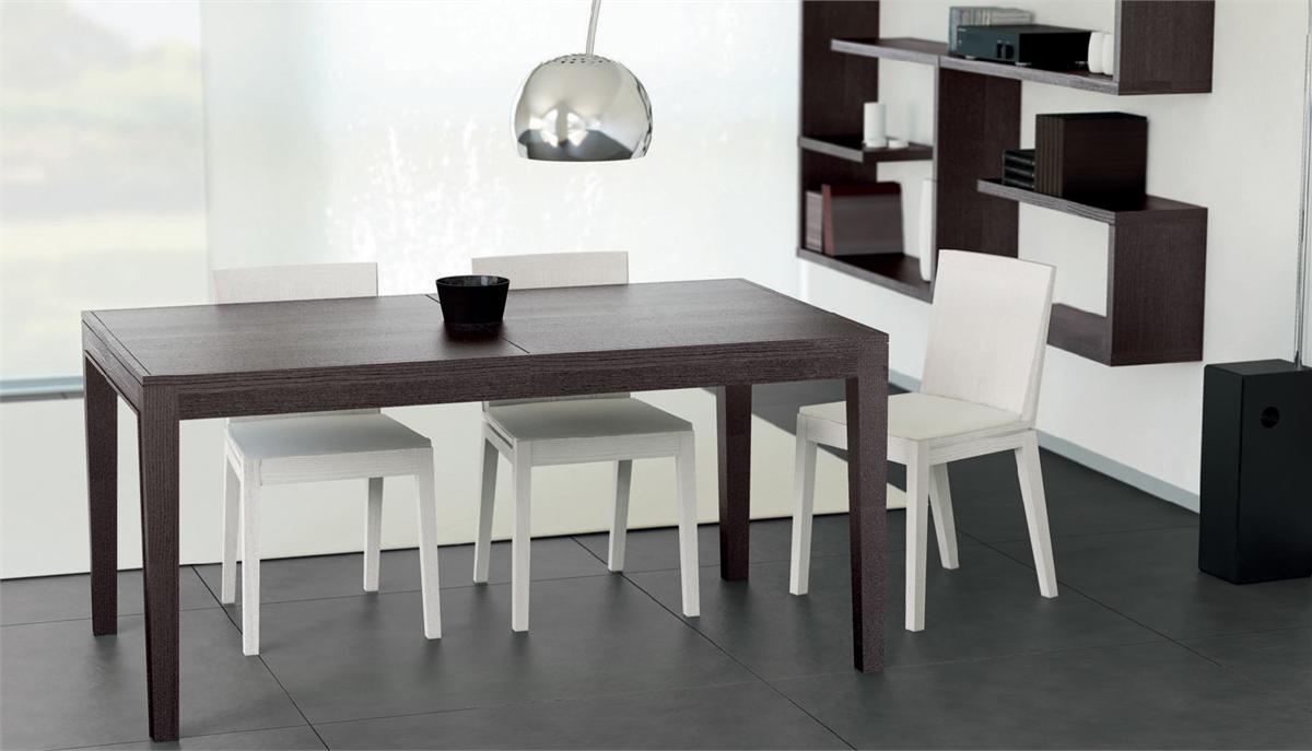 Table SF33 - на 360.ru: цены, описание, характеристики, где купить в Москве.