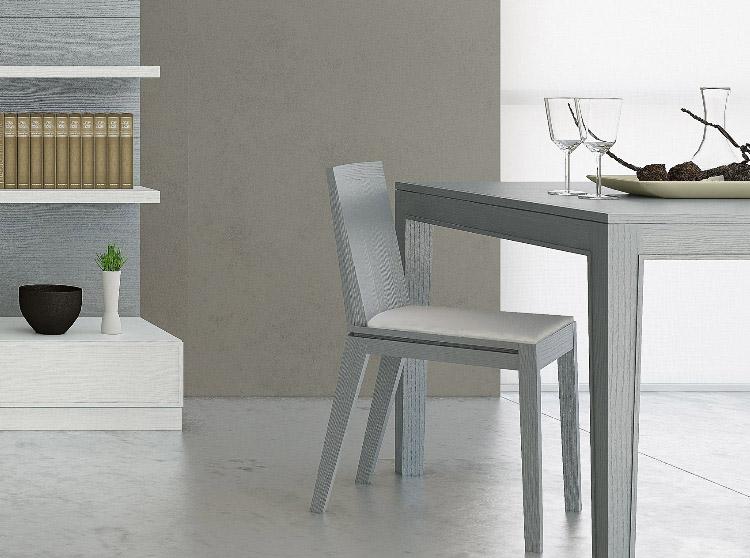 Chair SF34 - на 360.ru: цены, описание, характеристики, где купить в Москве.