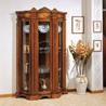 187 / 187/R Display cabinet - на 360.ru: цены, описание, характеристики, где купить в Москве.