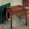 214  Backgammon table - на 360.ru: цены, описание, характеристики, где купить в Москве.
