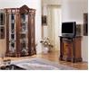08M Regina display cabinet - на 360.ru: цены, описание, характеристики, где купить в Москве.