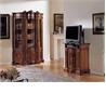 351 / 352 Display cabinet - на 360.ru: цены, описание, характеристики, где купить в Москве.