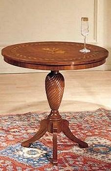 2595 / 2596 Coffee table - на 360.ru: цены, описание, характеристики, где купить в Москве.
