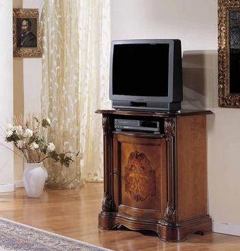 387 Regina TV stand - на 360.ru: цены, описание, характеристики, где купить в Москве.