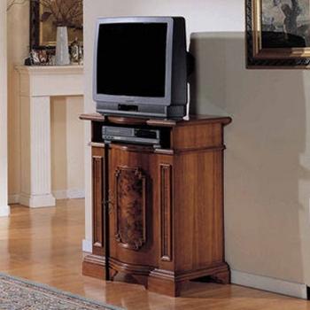 2071 / 2070 TV Stand - на 360.ru: цены, описание, характеристики, где купить в Москве.