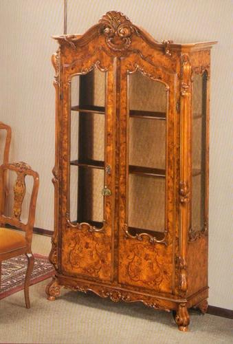 378 Display cabinet - на 360.ru: цены, описание, характеристики, где купить в Москве.