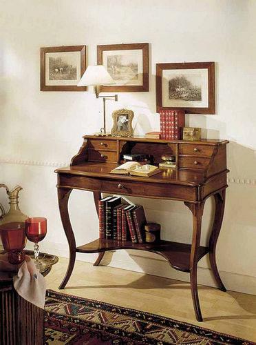 2622 Desk - на 360.ru: цены, описание, характеристики, где купить в Москве.