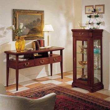 2632 Display cabinet - на 360.ru: цены, описание, характеристики, где купить в Москве.