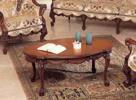 7/51 Table - на 360.ru: цены, описание, характеристики, где купить в Москве.