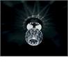 Sunlight - на 360.ru: цены, описание, характеристики, где купить в Москве.