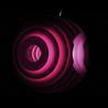 Supernova - на 360.ru: цены, описание, характеристики, где купить в Москве.