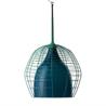 Cage suspension large / small - на 360.ru: цены, описание, характеристики, где купить в Москве.