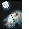 Cage floor - на 360.ru: цены, описание, характеристики, где купить в Москве.