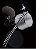 Twiggy - на 360.ru: цены, описание, характеристики, где купить в Москве.