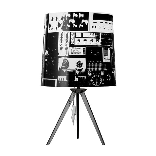 Graf table - на 360.ru: цены, описание, характеристики, где купить в Москве.