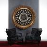Shining sun baroque - на 360.ru: цены, описание, характеристики, где купить в Москве.