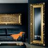 Body mirror 214/120/80  baroque - на 360.ru: цены, описание, характеристики, где купить в Москве.