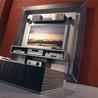 The frame home cinema - на 360.ru: цены, описание, характеристики, где купить в Москве.