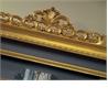 The wall baroque - home cinema - на 360.ru: цены, описание, характеристики, где купить в Москве.