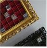 The frame baroque - на 360.ru: цены, описание, характеристики, где купить в Москве.