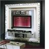 The frame baroque - home cinema - на 360.ru: цены, описание, характеристики, где купить в Москве.