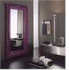 Frame barouqe  mirror - на 360.ru: цены, описание, характеристики, где купить в Москве.