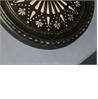 Shining sun classic - на 360.ru: цены, описание, характеристики, где купить в Москве.