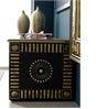 Sitting case gold/silver eyes - на 360.ru: цены, описание, характеристики, где купить в Москве.