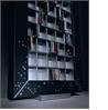 Frame 120 - на 360.ru: цены, описание, характеристики, где купить в Москве.