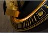 Star gate - на 360.ru: цены, описание, характеристики, где купить в Москве.