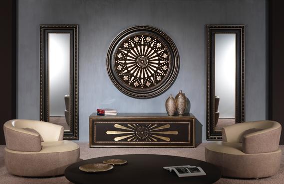 Body  mirror 214/120/80 classic - на 360.ru: цены, описание, характеристики, где купить в Москве.