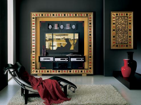 The frame glass eyes-home cinema - на 360.ru: цены, описание, характеристики, где купить в Москве.