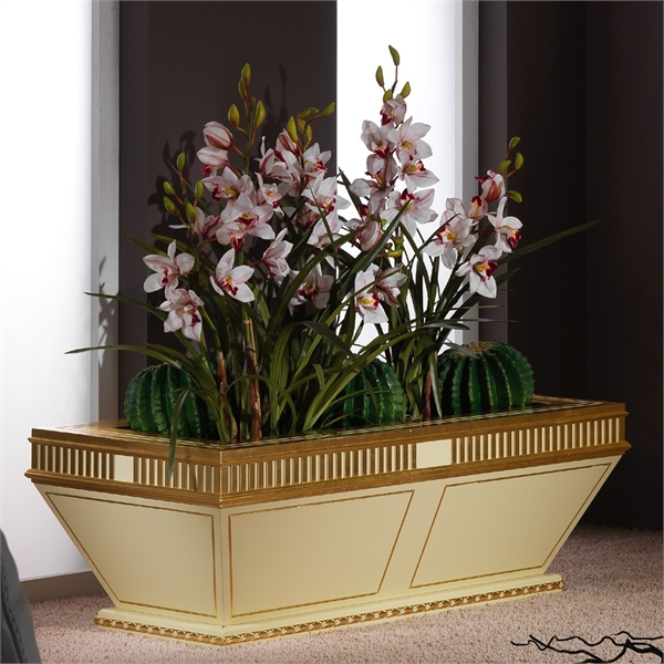 Flower - на 360.ru: цены, описание, характеристики, где купить в Москве.