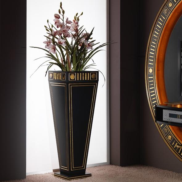 Vase - на 360.ru: цены, описание, характеристики, где купить в Москве.