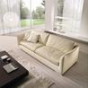 Open Sofa - на 360.ru: цены, описание, характеристики, где купить в Москве.