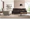 Haven sofa - на 360.ru: цены, описание, характеристики, где купить в Москве.