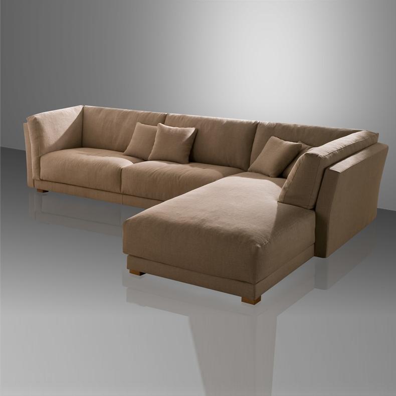 Oasi Modular Sofa - на 360.ru: цены, описание, характеристики, где купить в Москве.